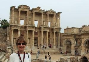 Ephesus Library 2 (2)